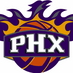 gophxsunsgo - Steven Harsdale - GO SUNS GO SUNS GO SUNS - Follow this guy here For a fun time - hahahaha GO SUNS GO SUNS!