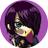 The profile image of musuke_0810