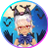 The profile image of akiname6