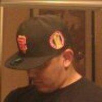 john hiraoka   Social Profile