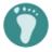 @footprint_lbs