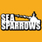 SEA_SPARROWS