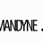 @_Amandyne