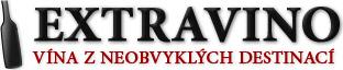 ExtraVino.cz