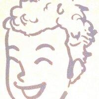 etsuro | Social Profile