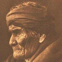 GeronimoHSP