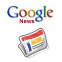 Googleニュース2