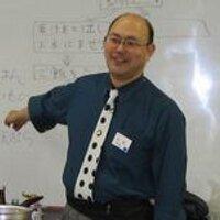 yamamoto shigeo | Social Profile
