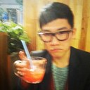 HyunWoo Park (@012191) Twitter