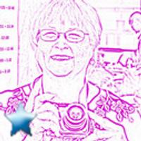 cstanley | Social Profile