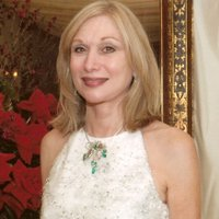 Ellen Olivier | Social Profile