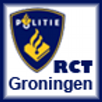politie_overval
