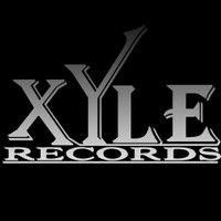 Xyle Records | Social Profile