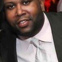 Jamal I.Coleman | Social Profile