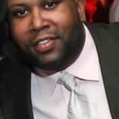 Jamal I.Coleman   Social Profile