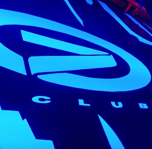 zooclub Social Profile