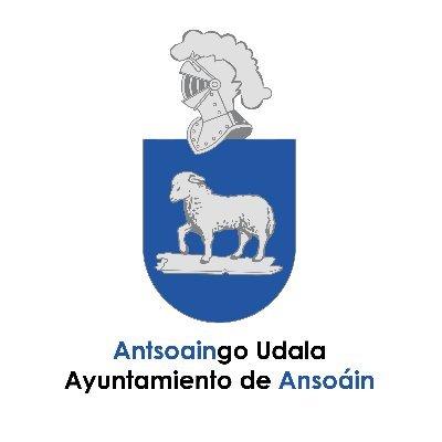 Foto perfil AntsoainAnsoain