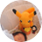 The profile image of faaamiii0w0
