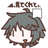 The profile image of NaGiSa_FJ