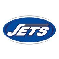 Gungahlin Jets AFC