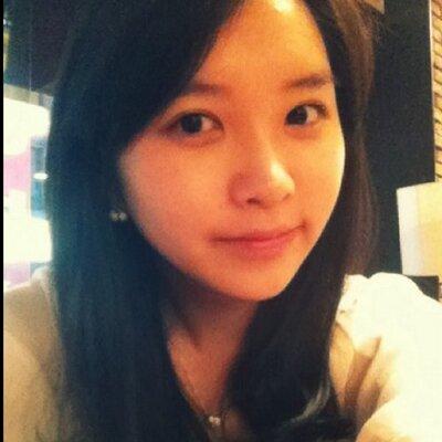 박주연 | Social Profile