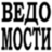 @vedomosti_ru