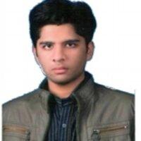 Muhammad Huzaifa | Social Profile