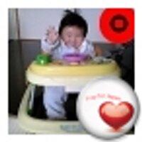 高石明彦 | Social Profile