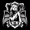 V-MAX 草加店