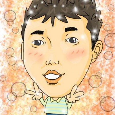 @yi,jin-sic | Social Profile
