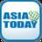 KoreaTodayNews profile
