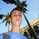 Guilherme_Pinho (@Guilherme_Pinho) Twitter