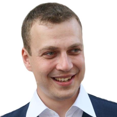 Rostislav Greipel