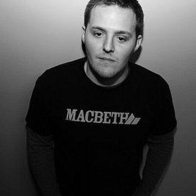 Dennis Ackley | Social Profile