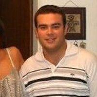 Franco Morales | Social Profile