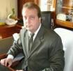 Eduardo Kiefer Social Profile