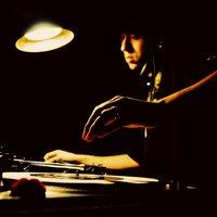 DJ Expo | Social Profile