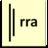 RRAlawinnova profile