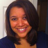 Melissa Handy   Social Profile