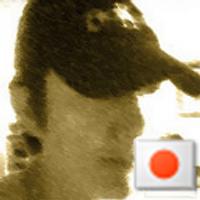 Koji Watanabe | Social Profile