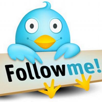 Follow Done | Social Profile