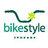 @BikeStyleLife