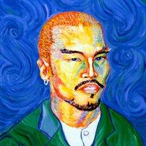 Son Duong | Social Profile