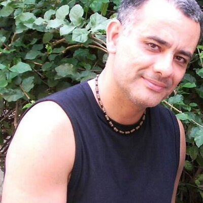 Demétrius Medrado | Social Profile