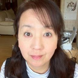 新井薫子の画像 p1_11