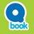 Qbook_NZ