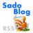 @SadoBlogRSS