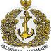 TNI-Angkatan Laut's Twitter Profile Picture