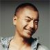 O.Kazuto/RIPSLYME・SU Social Profile