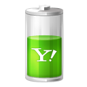 Yahoo! 電気予報 東京電力エリア版 Social Profile